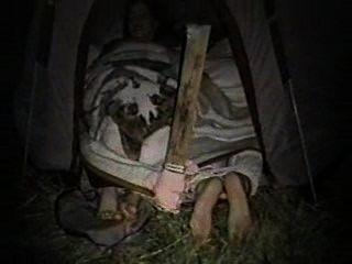 Camp Coochie Coo