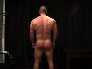 Jude Naked