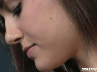 Sasha Grey Sweet Pain