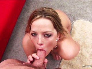 Alexis Texas & Her Big Ass
