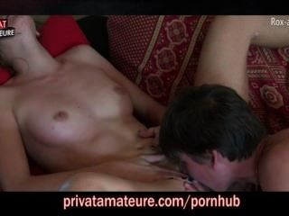 Privatamateure - Top Videos April 2013