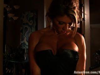 Abby marie porn