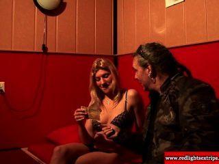 Read Dutch Prostitute Buffs Helmet Of A Lucky Tourist