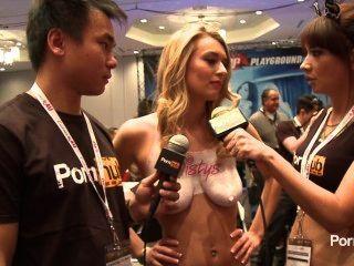 Guy tricks straight guy porn