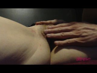 agree, erotic girls blowjob dick and squirt think, that