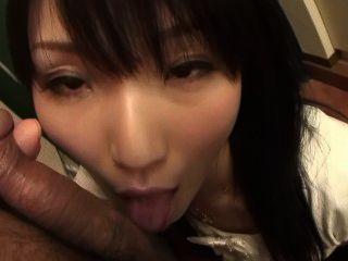 Ol To Jyoushi Dai Niwa Inwai Ryojyou - Scene 1
