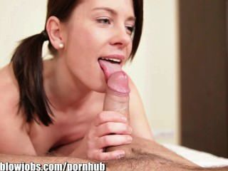Hot wife rio pussy pics