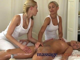 Free spoiled virgins tube spoiled virgins porn video_9174