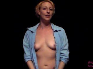 Sexy Stewardess - Airplane Stewardess Hot Porn - Watch and Download Airplane ...