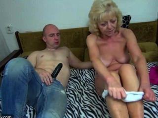 Lesbie porn xxx videos