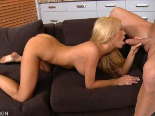 Hot Tasha Reign Take A Giant Dick