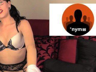 Naughty Bits - Sexy Bitcoin News Ep.1 Sept-13-2014