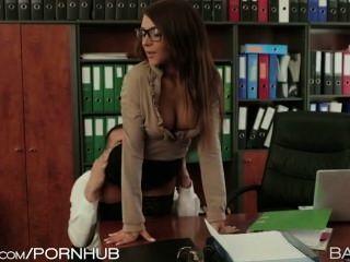 Alexis Brill Secretary