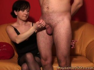 are not right. blonde assholes masturbate dick and anal remarkable, rather valuable