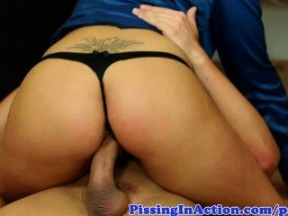 can sandra parker hardcore anal gangbang remarkable, the helpful