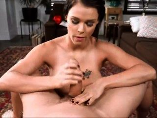 Peta Jensen – I'll Make You Cum In Seconds