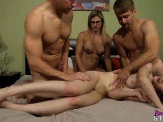 Male jocks porn