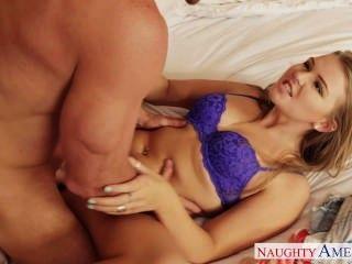 Pregnant porn big boobs video