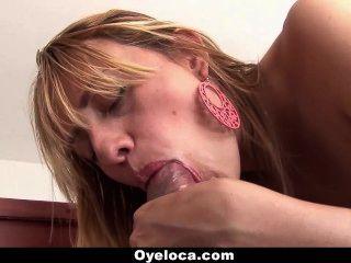 Hot horny massages