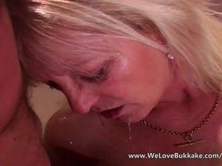 Free sex video of paris hilton and pamela anderson