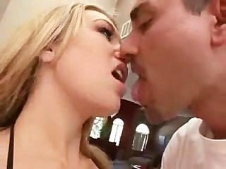 Tiffany Rayne: Fuck Both My Holes!