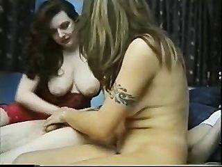 porno-dzhessika-rizo-videoroliki-gruppovogo-domashnego-porno