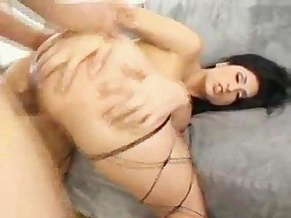 Lucious Lopez - Pounding Latina Ass