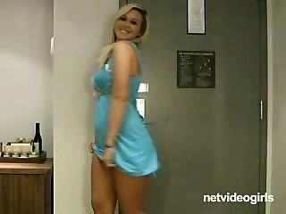 Amia sex video