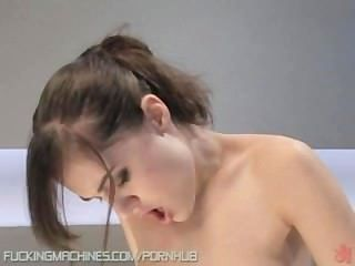 Sasha Grey!!!
