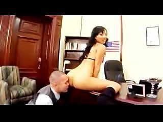 Lick My Pussy And Ass ! 3