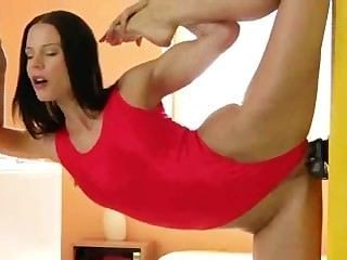 Have hot nude vicki vette final