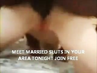 photo Cheating videos hot fuck tube popular