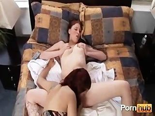 Friends With Benefits - Scene 2