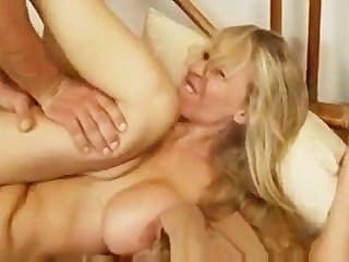Big Boob Orgy Part 1! Raylene, Julia Ann, Phoenix Marie!