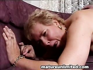 Mom Fucked Doggystyle
