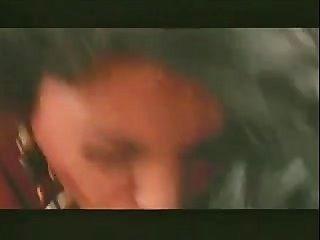 Nina Mercedez - Chupa