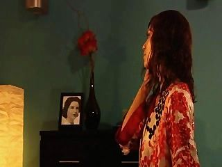 Jessica Alba - Machete
