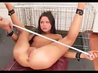 Diamond recommend best of spanked cutie fucked