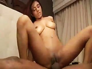 Gorgeous Pakistani Girl Fucked In Porn Movie