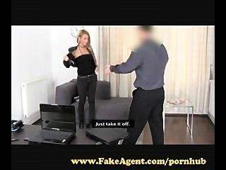 Fakeagent. The Girl With The Dragon Tattoo.