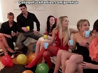 Know, drunk girls fucking bachlorette party good idea