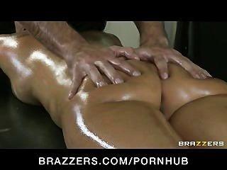 Nasty sex vegas shows