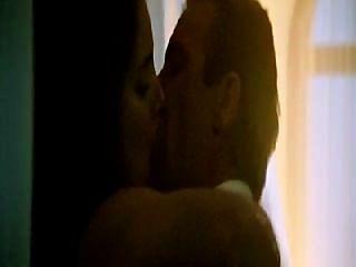 Nude bangladeshi porn photo