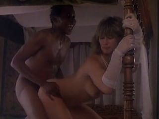 Classic xxx private fantasies
