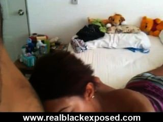 Dominican Izel Leaked Blow Job Video