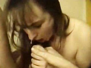 Hot Cum In Hot Mouths