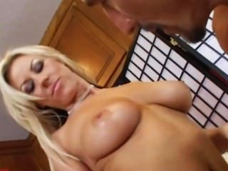 Mommy Needs Money - Scene 2
