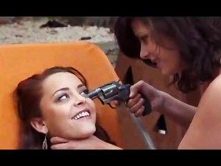 Filme Porno
