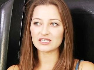 Dani Daniels - Dare Long Trailer