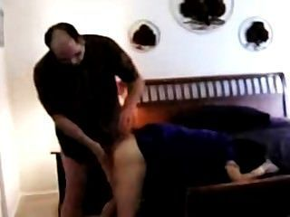 Hot Indian Rina Enjoys Fucking An Old Man